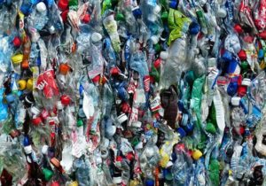 plastic-recycling-flameranger